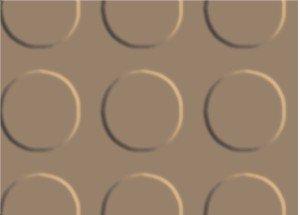 Rondo 42 Vinyl Flooring 1242 0301 0