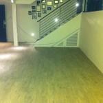 KW-6031 Vinyl Floor