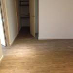 KW-6045 Vinyl Floor