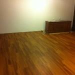 KW5015 Vinyl Floor