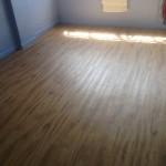 KW604G Vinyl Floor