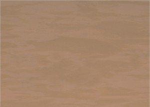 Specjal 43 S Vinyl Flooring 1145 0044 0