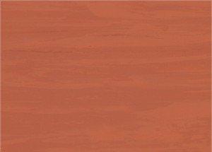 Specjal 43 S Vinyl Flooring 1145 0080 0