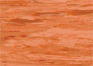 Specjal 43 Plus Vinyl Flooring 1150 0040 0