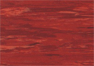 Specjal 43 Plus Vinyl Flooring 1150 0052 0