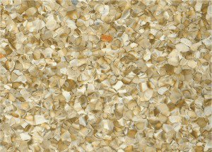 Norma 43 Vinyl Flooring 1160 0001 0