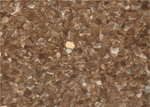 Norma 43 Vinyl Flooring 1160 0040 0