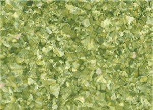 Norma 43 Vinyl Flooring 1160 0060 0