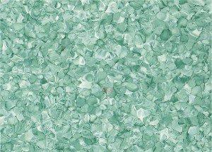 Norma 43 Vinyl Flooring 1160 0061 0