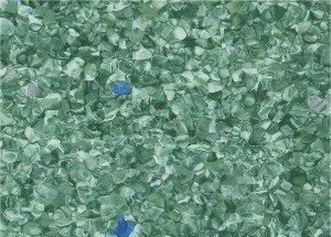 Norma 43 Vinyl Flooring 1160 0062 0