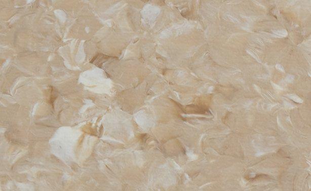 Centra 43 Vinyl Flooring 1161 0006 0