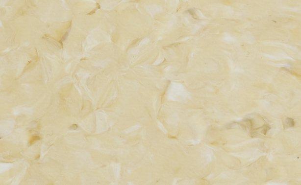 Centra 43 Vinyl Flooring 1161 0033 0