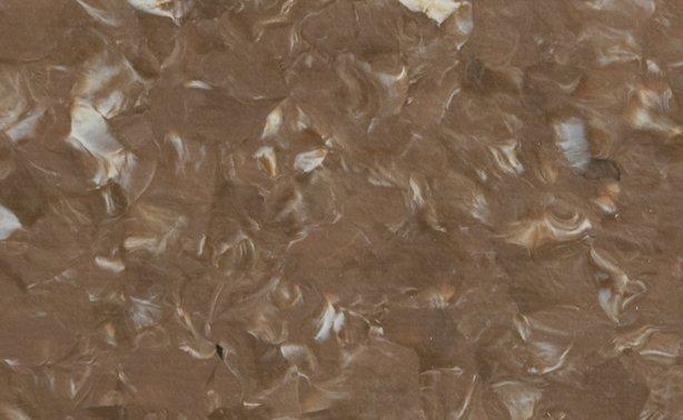 Centra 43 Vinyl Flooring 1161 0043 0