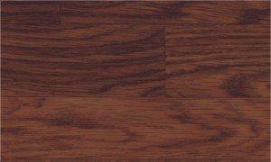 Rekord 43 Vinyl Flooring 1213 0243 0