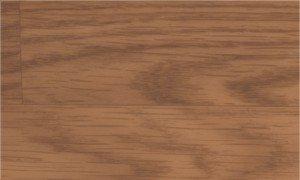 Rekord 43 Vinyl Flooring 1213 0246 0
