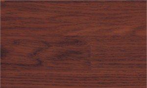 Rekord 43 Vinyl Flooring 1213 0252 0