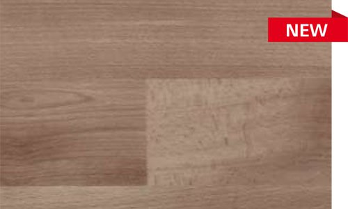 Rekord 41 Vinyl Flooring 1227 4903 0