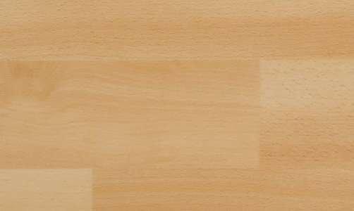 Rekord 41 Vinyl Flooring 1227 4905 0