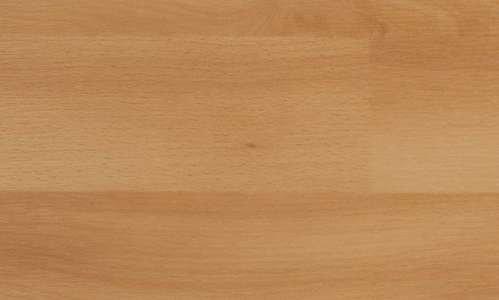 Rekord 41 Vinyl Flooring 1227 4941 0