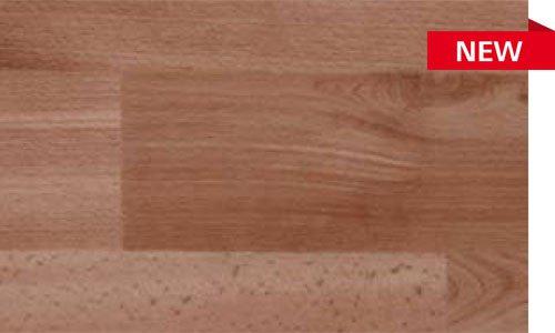 Rekord 41 Vinyl Flooring 1227 4943 0