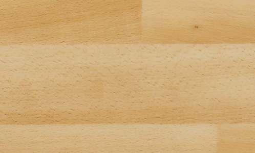 Rekord 41 Vinyl Flooring 1227 4947 0