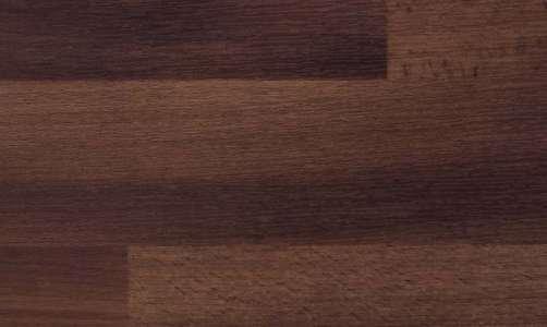 Rekord 41 Vinyl Flooring 1227 4948 0