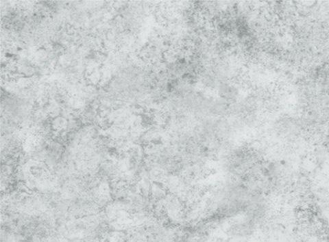 Rekord 41 Vinyl Flooring 1227 5211 0