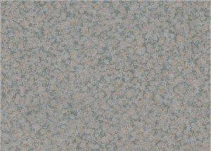 Rekord 42 Vinyl Flooring 1228 5711 0