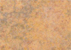 Rekord 31 Vinyl Flooring 1236 5830 0