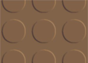 Rondo 42 Vinyl Flooring 1242 0303 0