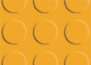 Rondo 42 Vinyl Flooring 1242 0330 0