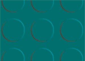 Rondo 42 Vinyl Flooring 1242 0360 0