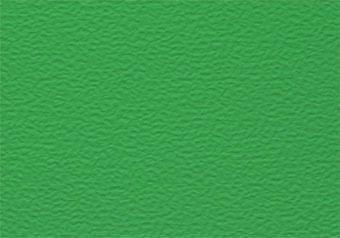 Sport Vinyl Flooring 1544 0966 0