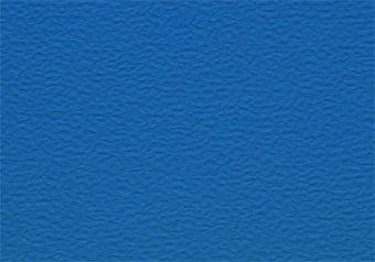 Sport Vinyl Flooring 1544 0976 0