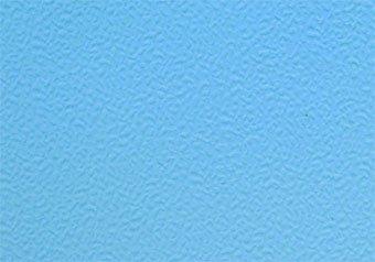 Sport Vinyl Flooring 1544 0977 0