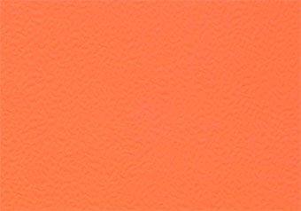 Sport Vinyl Flooring 1544 0981 0