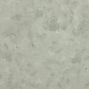 Vinyl Floor KM-1002