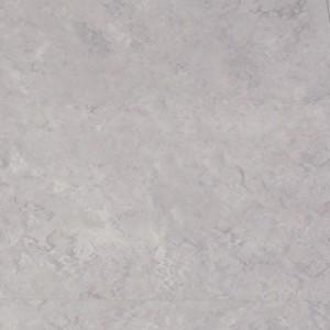 Vinyl Floor KM-1031