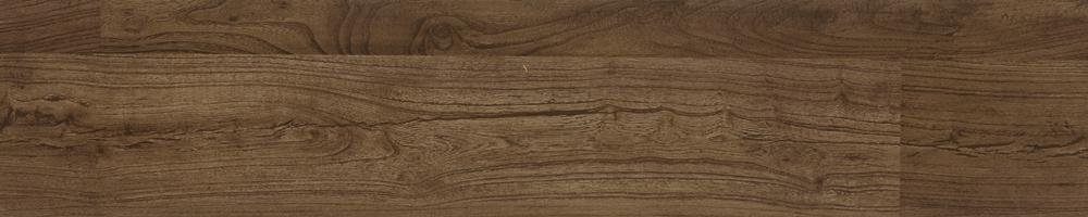 Vinyl Floor KW-6016C