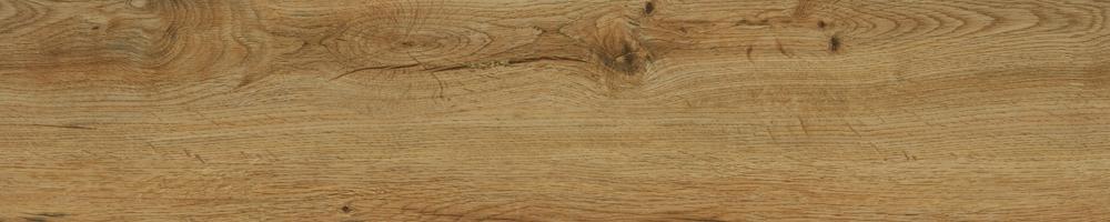 Vinyl Floor KW-6041C