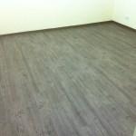KW-6032 Vinyl Floor