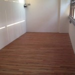 KW-6001 Vinyl Floor