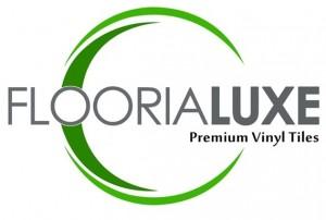 floorialuxe logo