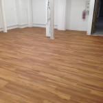 KW-5015 Vinyl Floor