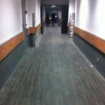 KW-6013 Vinyl Floor