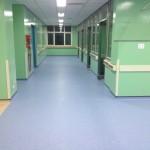 Vietnam Hospital, Centra 43/Specjal 43 Plus